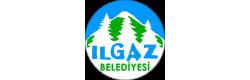 T.C. ILGAZ BELEDİYESİ