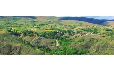 Kayı Köyü Belgeseli - 2007