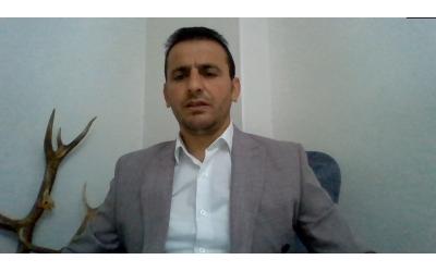 Ramazan-ı Şerif Tebriği ve Geleneksel Yağmur Duası İle İlgili Açıklama