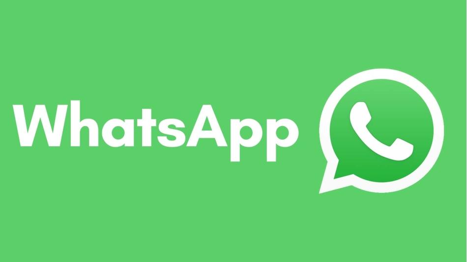 WhatsApp Destek Hattımız Hizmetinizde